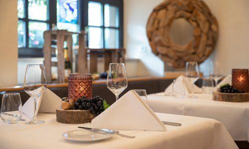 gastronomie-herzogskelter-restaurant-detail1