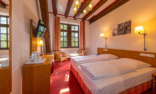 hotel-herzogskelter-doppelzimmer